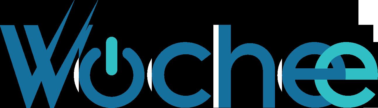 Wochee Teknoloji Satış Sitesi - Hayatı Kolaylaştıran Teknolojiler